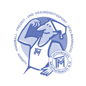 Logo des Turnverein 1901 Michelbach
