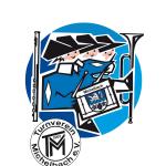 logo_ohne_neu