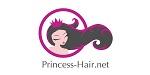 princesshairnet-2-jpgjochen-geis