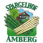 web_2012_AmbergSpargelhof_rgb