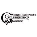 web_2012_Logo Goldberghof_rgb