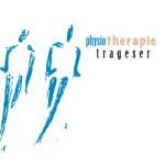 web_2012_trageser-physio_rgb