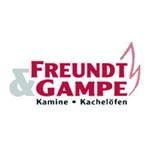 web_Logo Freundt-u-Gampe_rgb