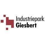 web_Logo IndustrieparkGiesbert_rgb