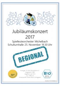 plakat-jubilaeumskonzert-2017-002